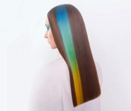 Салонный уход за волосами в домашних условиях