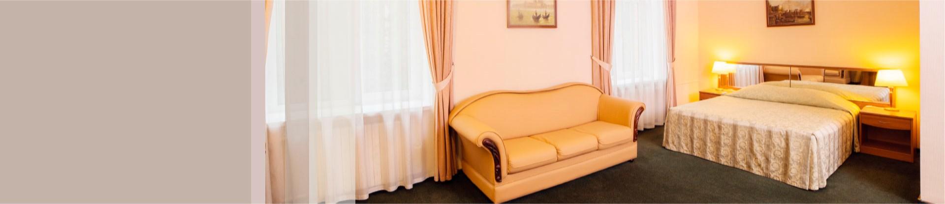 Отдых в Москве с комфортом и выгодой