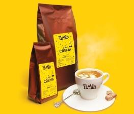 Покупка и доставка кофе от производителя с выгодой