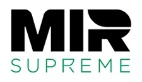 Mir Supreme