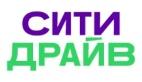 Ситидрайв
