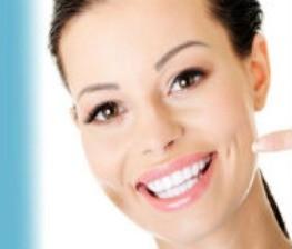 Быстрое восстановление зубов с помощью 3Д-технологий
