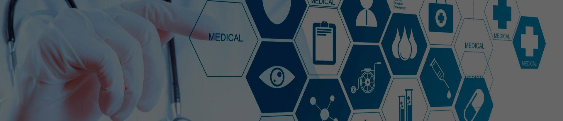 Карта медицинского консьержа с выгодой