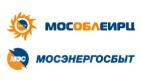 Мосэнергосбыт и МосОблЕИРЦ
