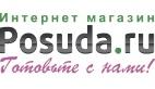 Posuda.ru