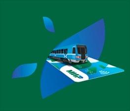 Выгодный проезд в метро и на МЦК Москвы!
