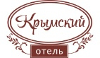 Отель «Крымский»