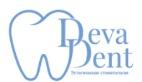 Deva-Dent