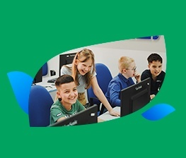 Компьютерные и профессиональные курсы с выгодой