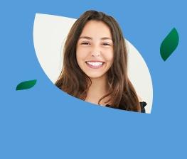 Здоровая и красивая улыбка с выгодой