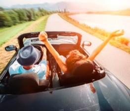 Защита вашего авто с кэшбэком 10%